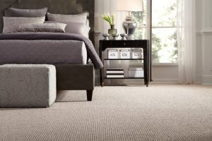 Carpet Cleaning Caldwell ID