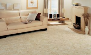 Carpet Cleaning Meridian