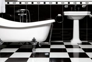 Grout Cleaning Boise