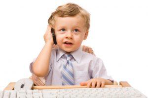kid-and-phone-640x427