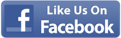 like-us-on-facebook-button2
