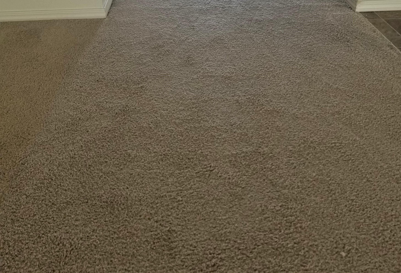 Carpet Repair Stretching Boise Carpet 911 Nampa Boise Carpet Cleaning Repair